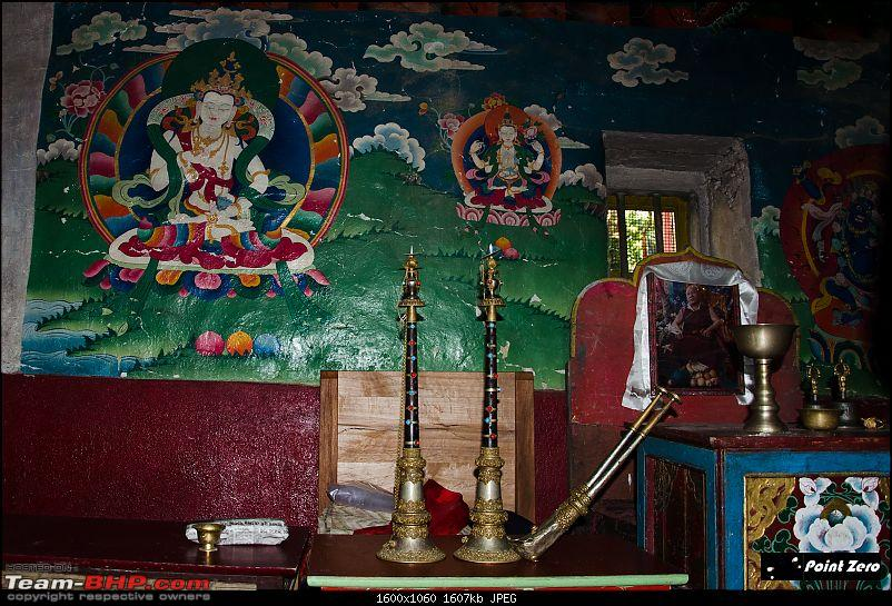 Kolkata to North Sikkim - Drive to relive the golden pages of my diary-tkd_9192.jpg