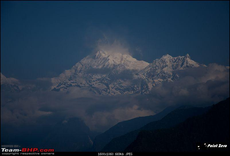 Kolkata to North Sikkim - Drive to relive the golden pages of my diary-tkd_9208.jpg