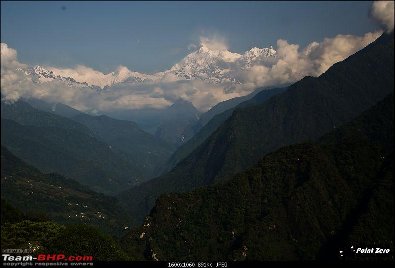 Kolkata to North Sikkim - Drive to relive the golden pages of my diary-tkd_9213.jpg