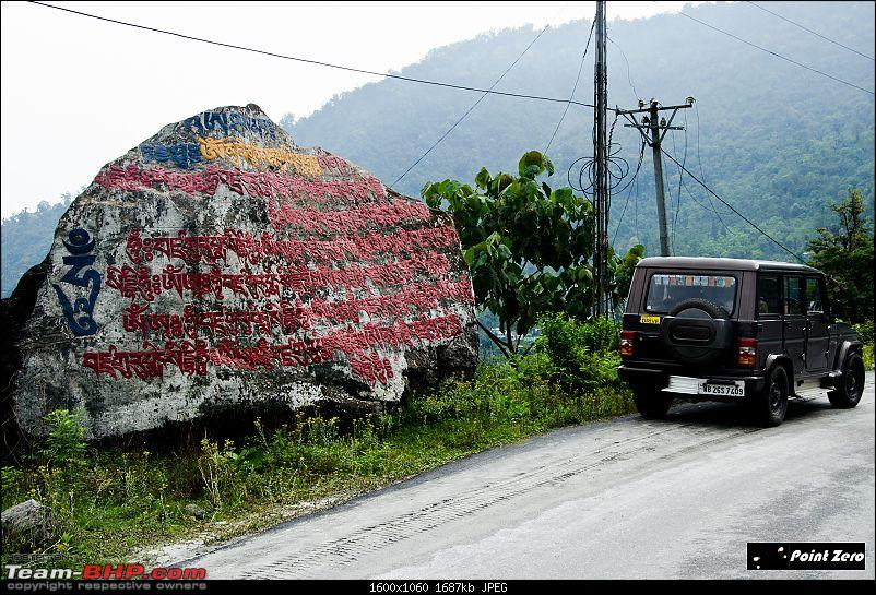 Kolkata to North Sikkim - Drive to relive the golden pages of my diary-tkd_9131.jpg