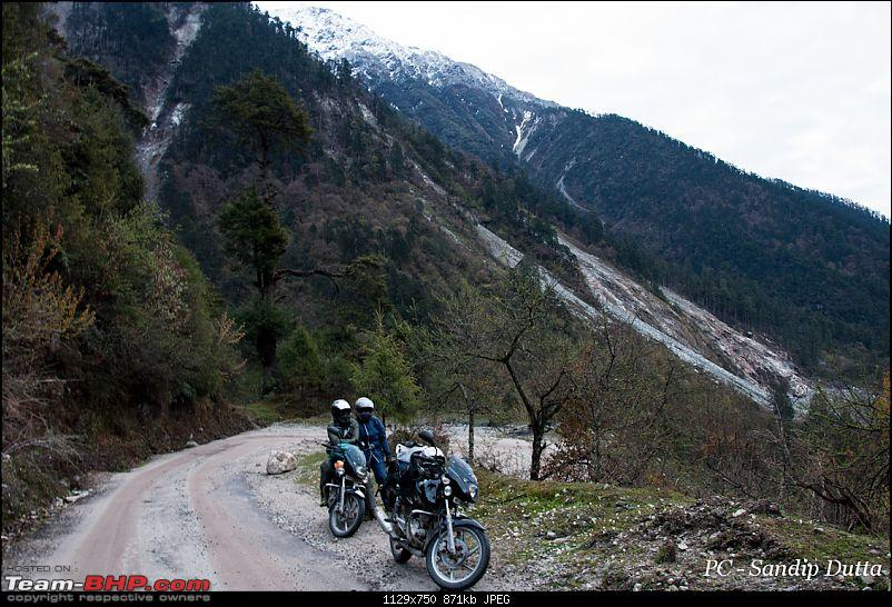 Kolkata to North Sikkim - Drive to relive the golden pages of my diary-dsc_0403.jpg