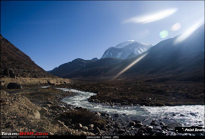 Kolkata to North Sikkim - Drive to relive the golden pages of my diary-tkd_9300.jpg