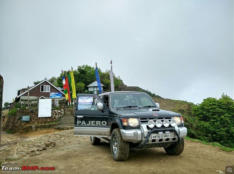 Pajero, Duster & Thar: Zero visibility raid on Sandakphu!-img20160516wa0017.jpg