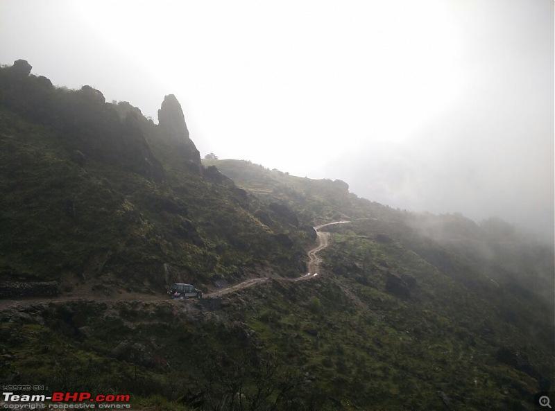 Pajero, Duster & Thar: Zero visibility raid on Sandakphu!-img20160516wa0115.jpg