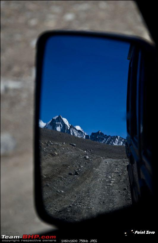 Kolkata to North Sikkim - Drive to relive the golden pages of my diary-tkd_9386.jpg