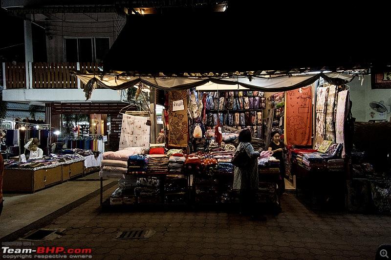 Wat Chao Doi-n'? AH1 Mae Swift-ly take us to Thailand (again) via Kolkata-nightmarket.jpg