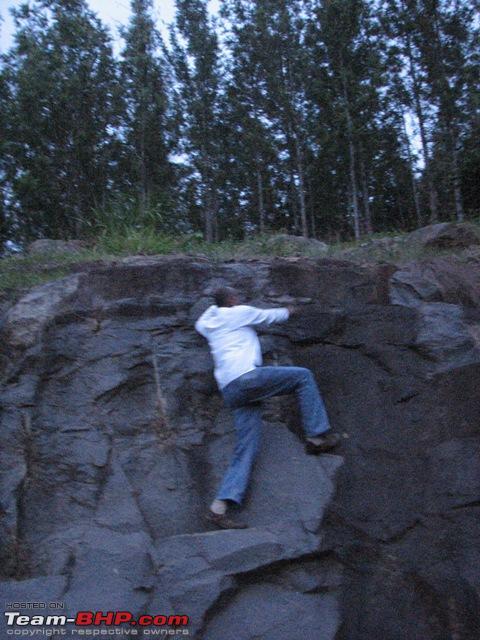 Name:  rock crawler.jpg Views: 2355 Size:  132.6 KB