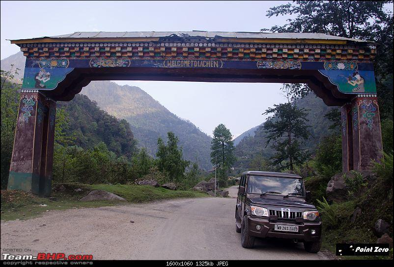 Kolkata to North Sikkim - Drive to relive the golden pages of my diary-tkd_9483.jpg