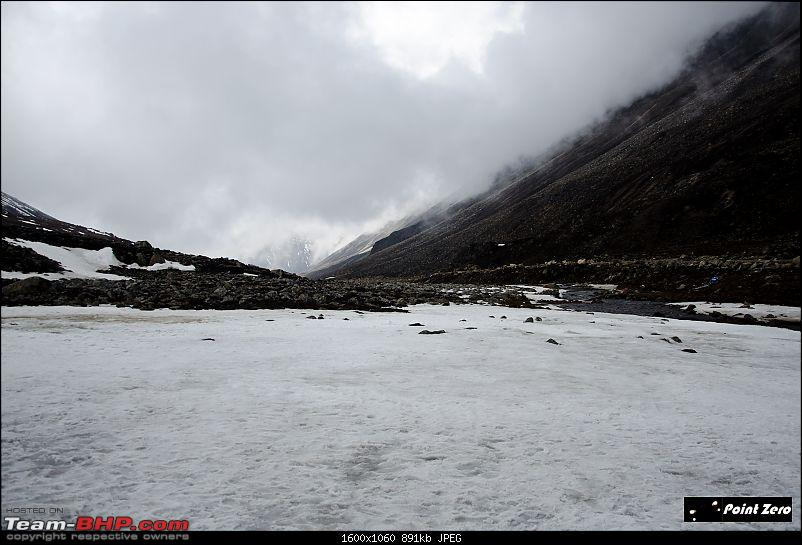 Kolkata to North Sikkim - Drive to relive the golden pages of my diary-tkd_9621.jpg