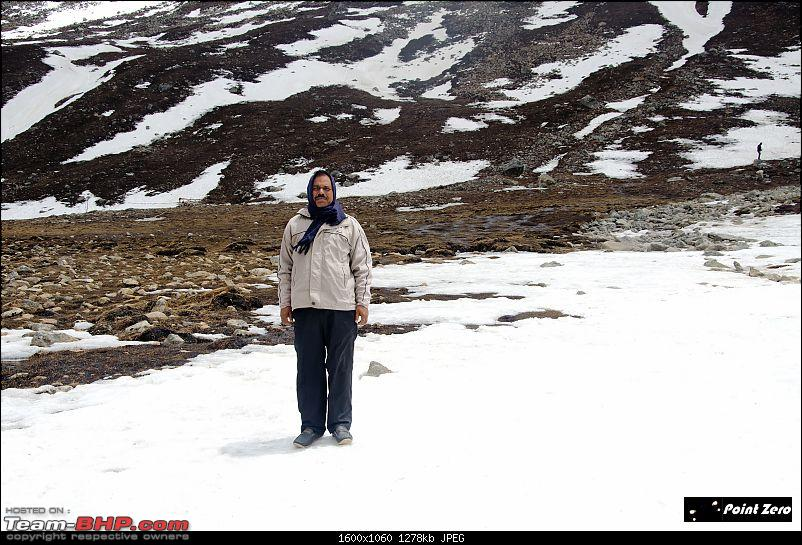 Kolkata to North Sikkim - Drive to relive the golden pages of my diary-tkd_9652.jpg