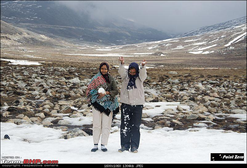 Kolkata to North Sikkim - Drive to relive the golden pages of my diary-tkd_9658.jpg