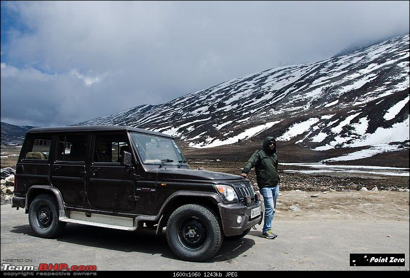 Kolkata to North Sikkim - Drive to relive the golden pages of my diary-tkd_9705.jpg