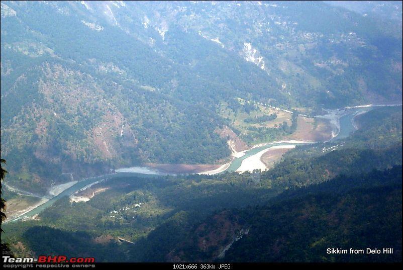 North Bengal Trip : An image gallery-133.jpg