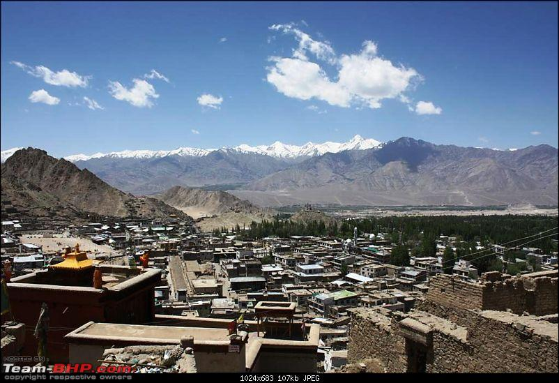 Better Leh'd than Never - a 3,004 kms round trip of a lifetime!-img_2482.jpg