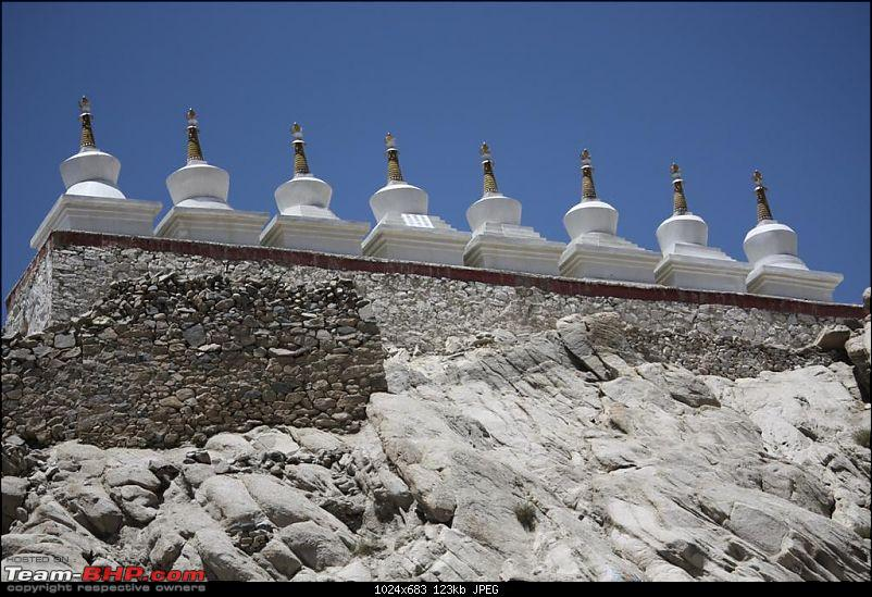 Better Leh'd than Never - a 3,004 kms round trip of a lifetime!-img_2505.jpg
