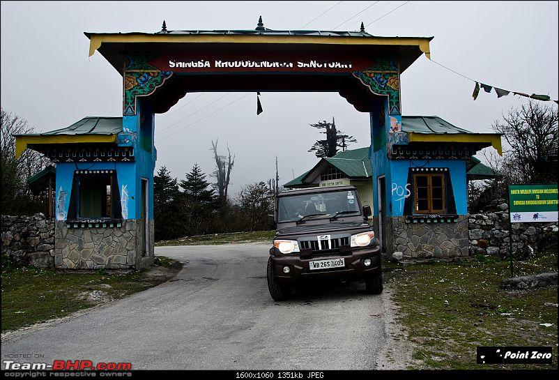 Kolkata to North Sikkim - Drive to relive the golden pages of my diary-tkd_9954.jpg