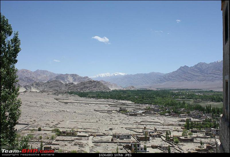 Better Leh'd than Never - a 3,004 kms round trip of a lifetime!-img_2511.jpg