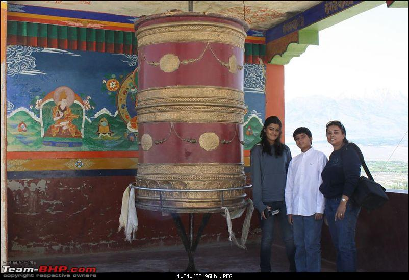 Better Leh'd than Never - a 3,004 kms round trip of a lifetime!-img_2517.jpg
