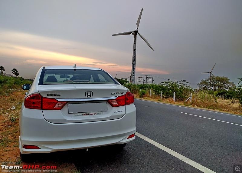 Munnar: Fresh air, Green hills and some birds-img_20160514_074701.jpg