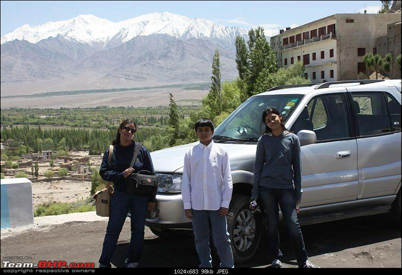 Better Leh'd than Never - a 3,004 kms round trip of a lifetime!-img_2550.jpg