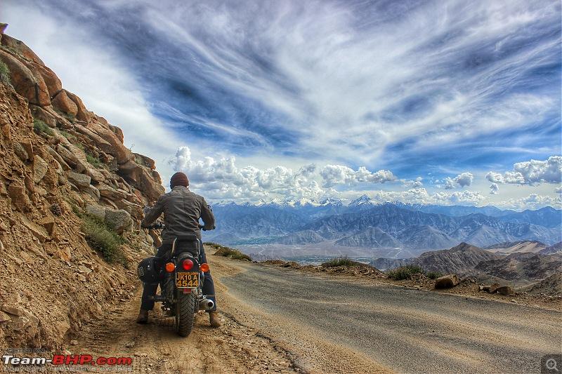 Ladakh Diaries-img_340001.jpeg
