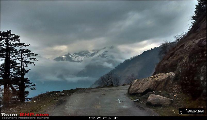 Kolkata to North Sikkim - Drive to relive the golden pages of my diary-index_1.jpg