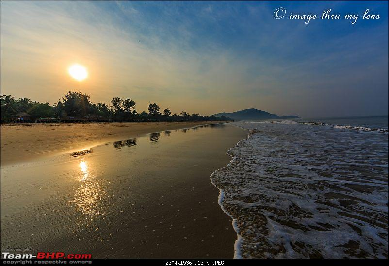 My pick of the Top Beaches in South Goa-palolem-2.jpg