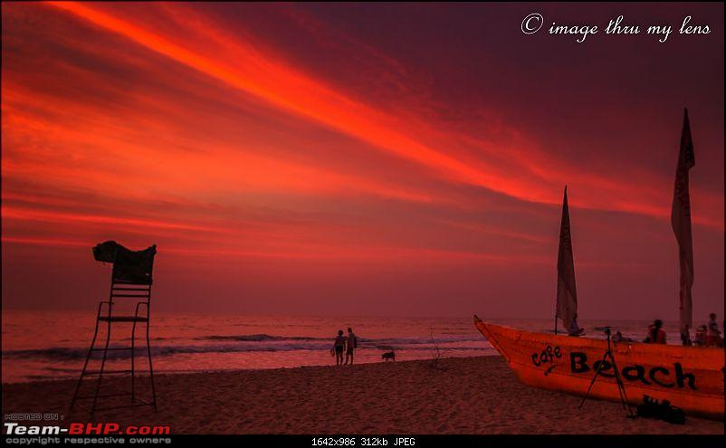 My pick of the Top Beaches in South Goa-convelisium-16.jpg
