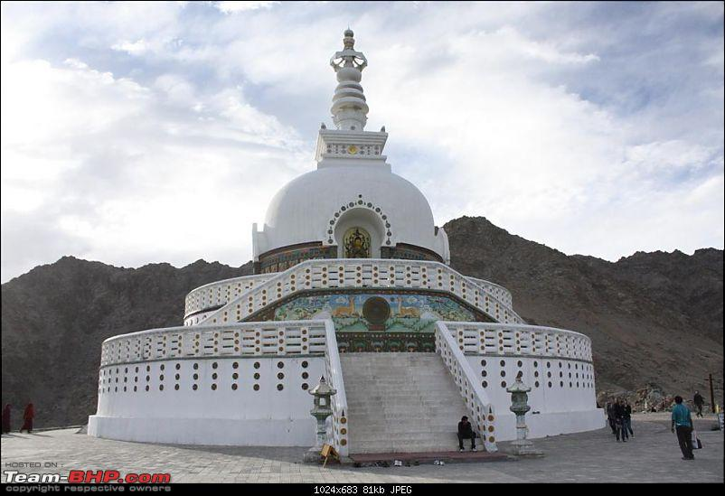Better Leh'd than Never - a 3,004 kms round trip of a lifetime!-img_2579.jpg