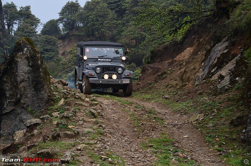 Pajero, Duster & Thar: Zero visibility raid on Sandakphu!-dsc_0235.jpg