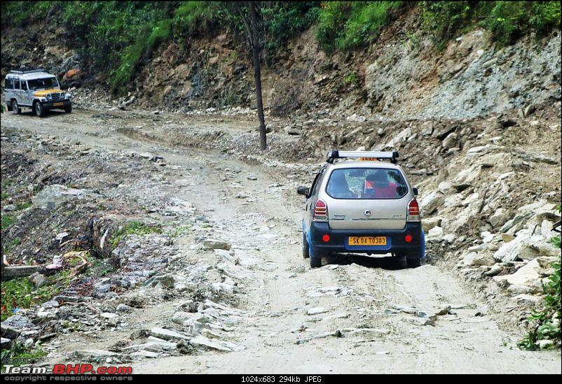 Exploring West Sikkim with a Baby-img_0624-2.jpg