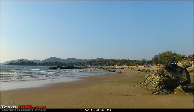 My pick of the Top Beaches in South Goa-dsc_0430.jpg