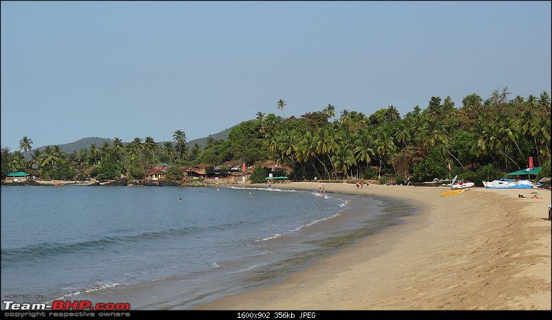 My pick of the Top Beaches in South Goa-dsc00546.jpg