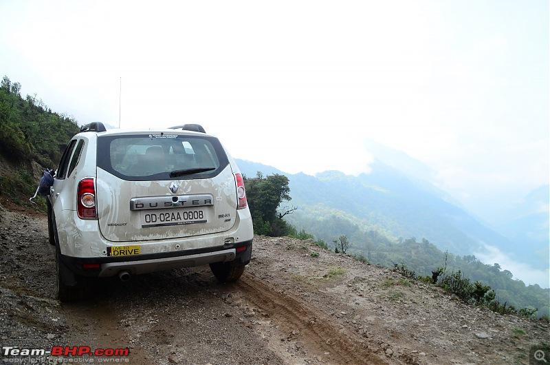 Pajero, Duster & Thar: Zero visibility raid on Sandakphu!-dsc_0265.jpg