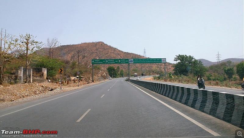 XUV500: Karwar/Goa to Leh Ladakh-img_20160511_111926749.jpg