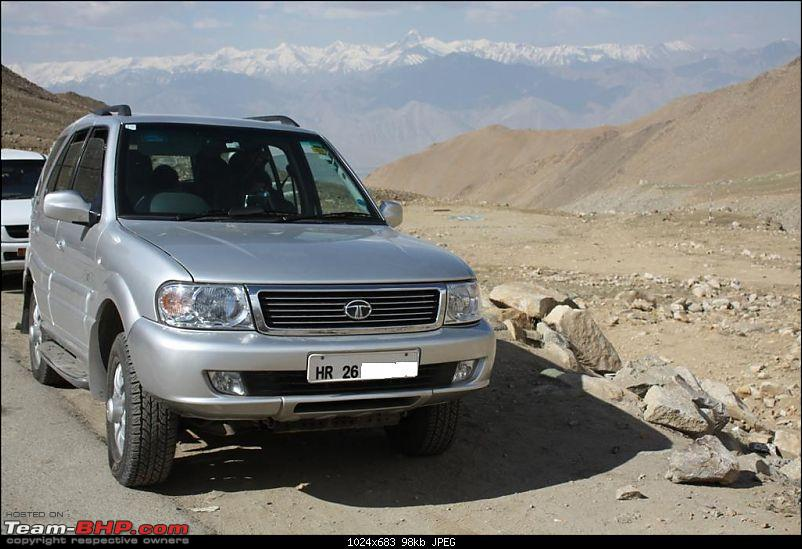 Better Leh'd than Never - a 3,004 kms round trip of a lifetime!-img_2615.jpg