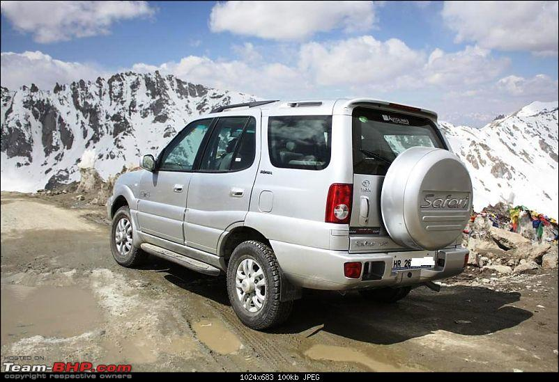 Better Leh'd than Never - a 3,004 kms round trip of a lifetime!-img_2654.jpg