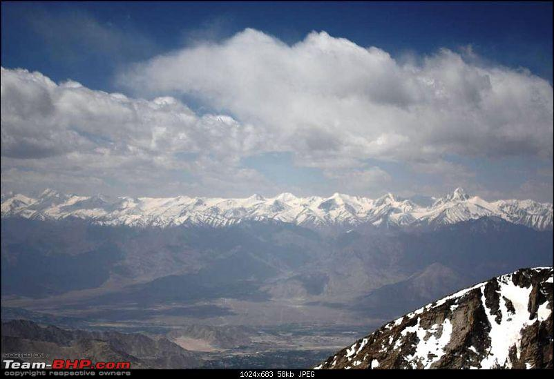 Better Leh'd than Never - a 3,004 kms round trip of a lifetime!-img_2668.jpg