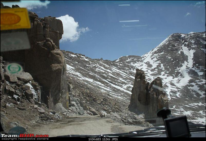 Better Leh'd than Never - a 3,004 kms round trip of a lifetime!-img_2669.jpg