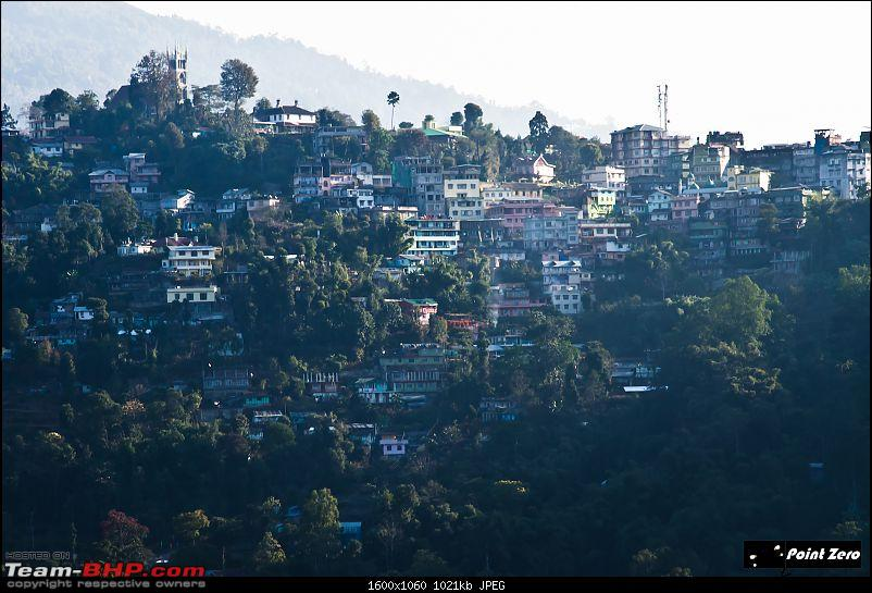 Yuksom, West Sikkim - Drive to the birthplace of Sikkim-tkd_2457.jpg