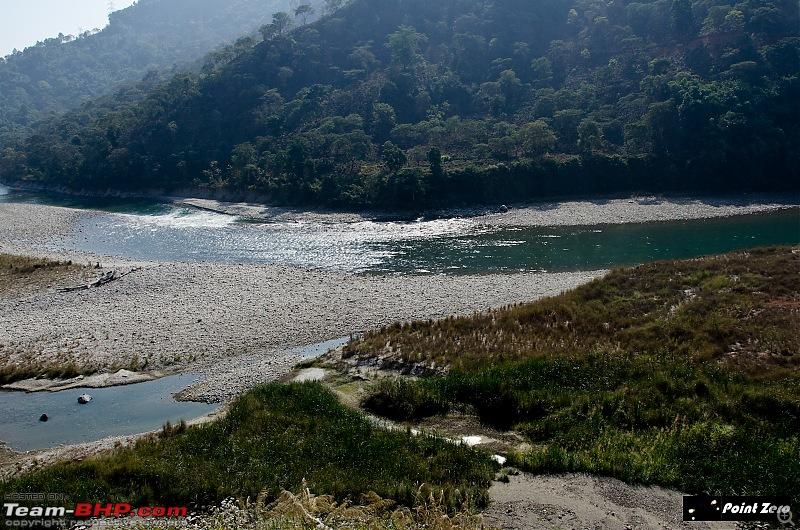 Yuksom, West Sikkim - Drive to the birthplace of Sikkim-tkd_2505.jpg