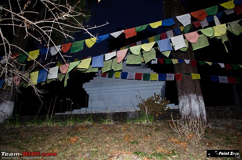 Yuksom, West Sikkim - Drive to the birthplace of Sikkim-tkd_2611.jpg
