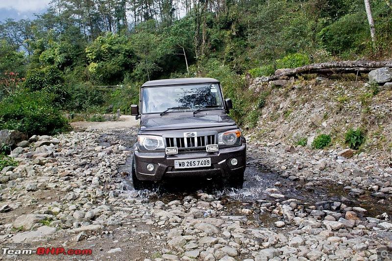 Yuksom, West Sikkim - Drive to the birthplace of Sikkim-11221386_894255303995342_6132502403833897746_o.jpg
