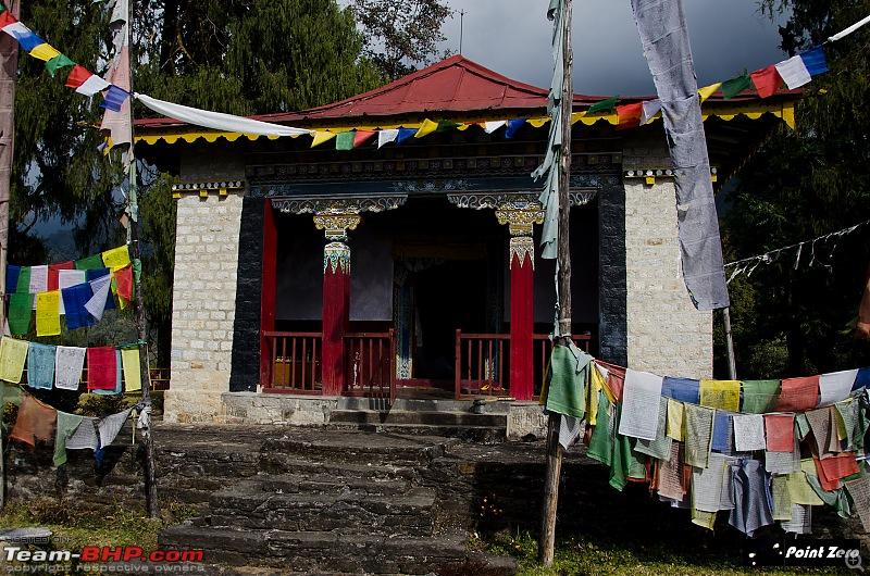 Yuksom, West Sikkim - Drive to the birthplace of Sikkim-tkd_2761.jpg