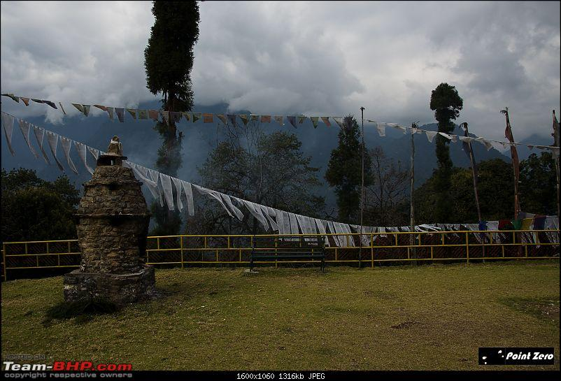Yuksom, West Sikkim - Drive to the birthplace of Sikkim-tkd_2763.jpg