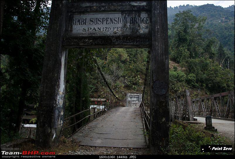 Yuksom, West Sikkim - Drive to the birthplace of Sikkim-tkd_2797.jpg