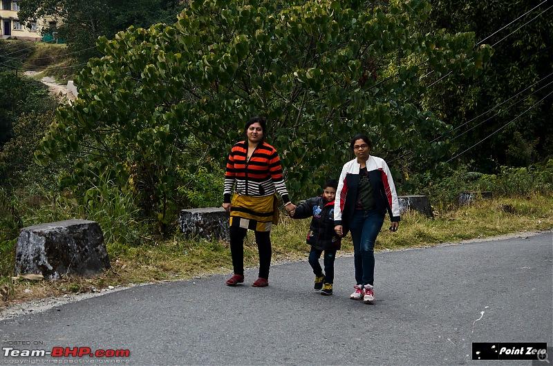 Yuksom, West Sikkim - Drive to the birthplace of Sikkim-tkd_2865.jpg