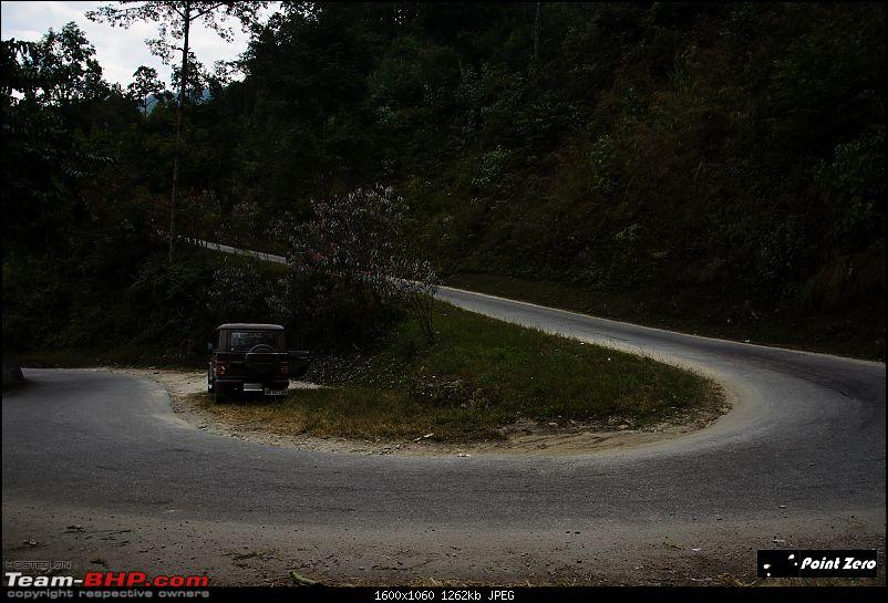 Yuksom, West Sikkim - Drive to the birthplace of Sikkim-tkd_2891.jpg
