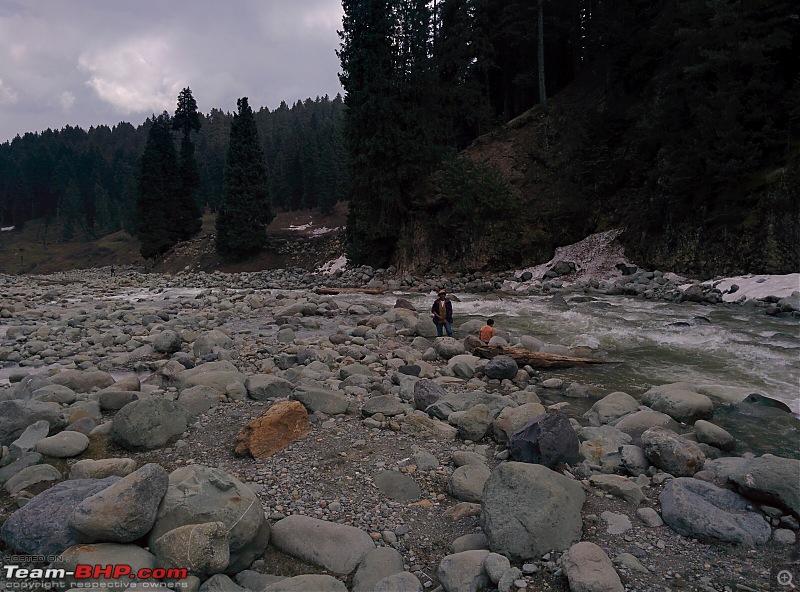 Kashmir: A Trip to Jannat-img_20160421_162755.jpg