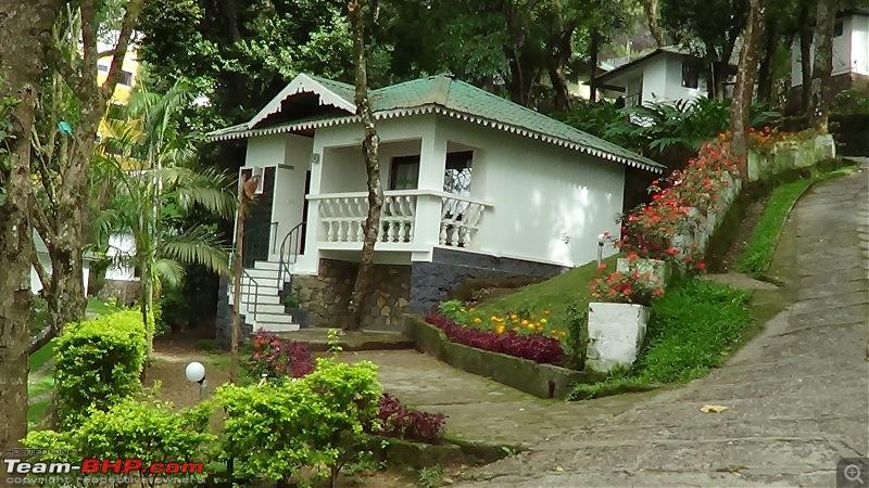 Bangalore to Munnar - Clockwise-cottage.jpg